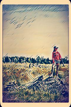 freetoedit nature