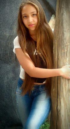 freetoedit photo image photography girl