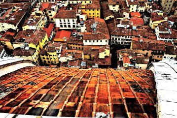 photography travel architecture city landscape