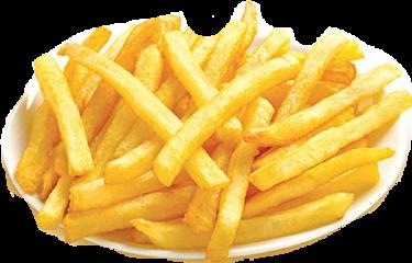 fries freetoedit