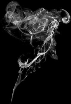 khói freetoedit kh