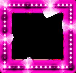 frameluminous3