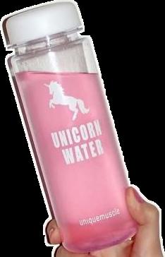 unicorn water mejorsti mejorstiker tumblr