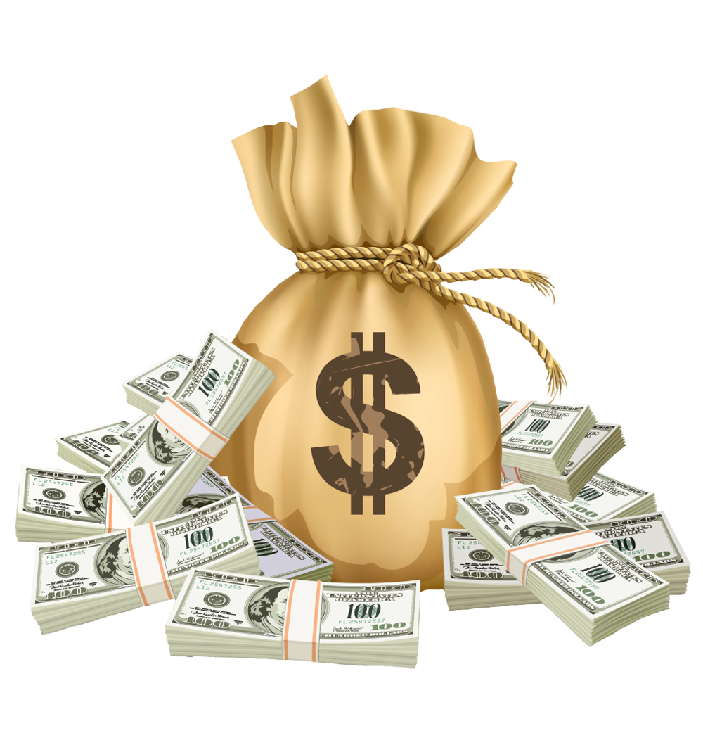 Картинки по запросу MONEY PNG