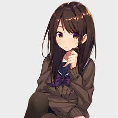 lailita-aishichan4