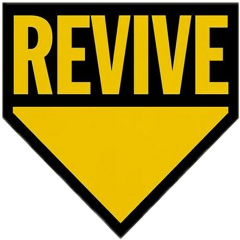 revive freetoedit