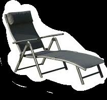 @nerdsrcool furniture freetoedit
