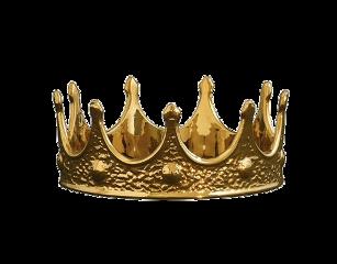 tumblr corona tiara men diadema ftesticker freetoedit
