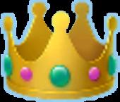 emojiqueen/ freetoedit emojiqueen