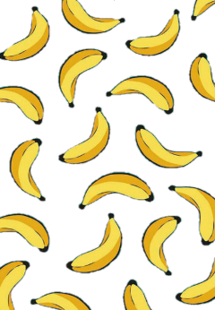 bananas wallpaper amarillo yellow banana