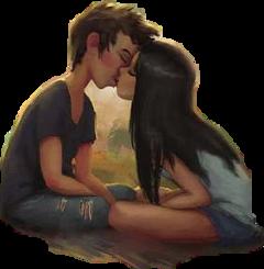 love kiss kisses freetoedit