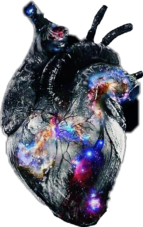 #قلب #heart #love #lovely #loveyou #حب