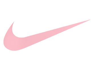 pink rosa nike shoes tenis ftesticker freetoedit