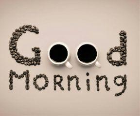 freetoedit goodmorning coffee coffeelover coffeeaddict