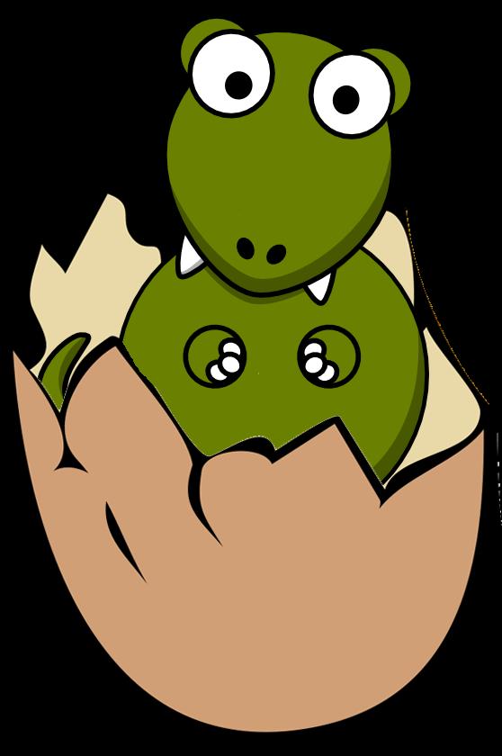 #dinosaur baby