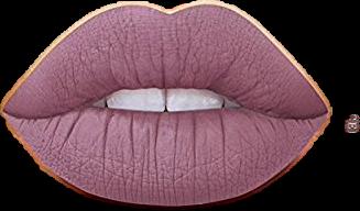 lips lipstick lipsticks lip purplelips