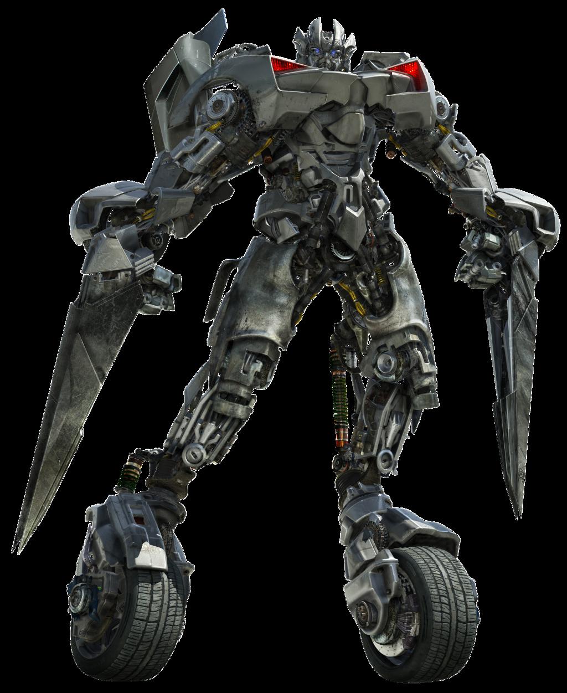 #transformers