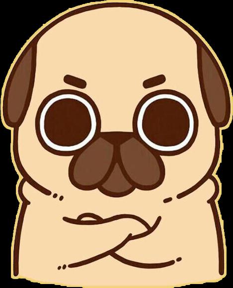#dog #interesting #freetoedit