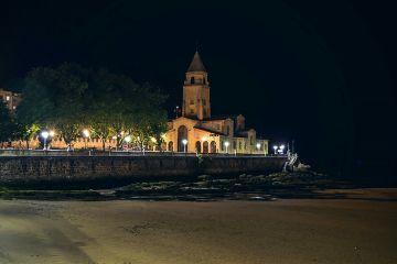 night citylights city freetoedit photography