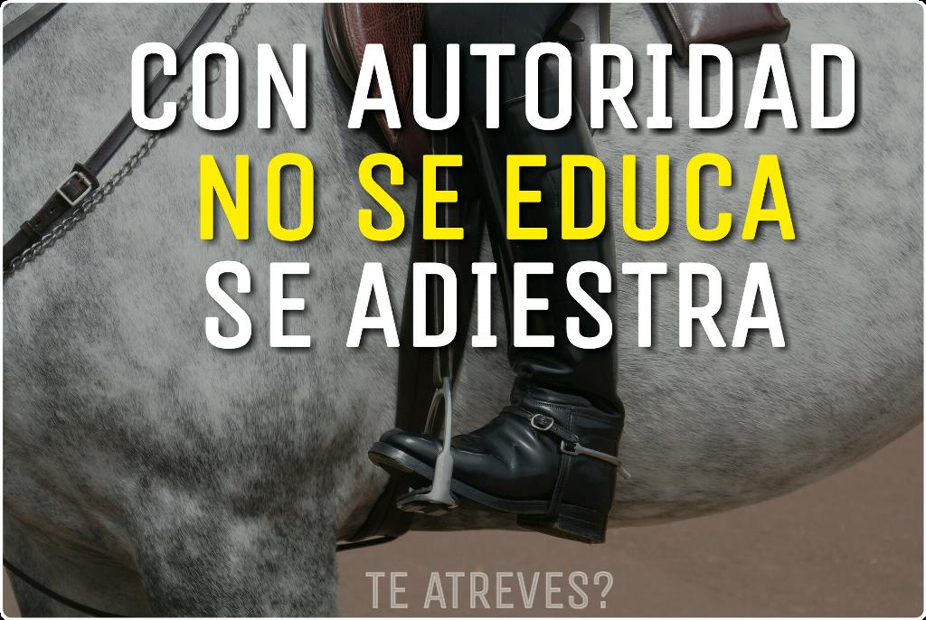 #Motivación