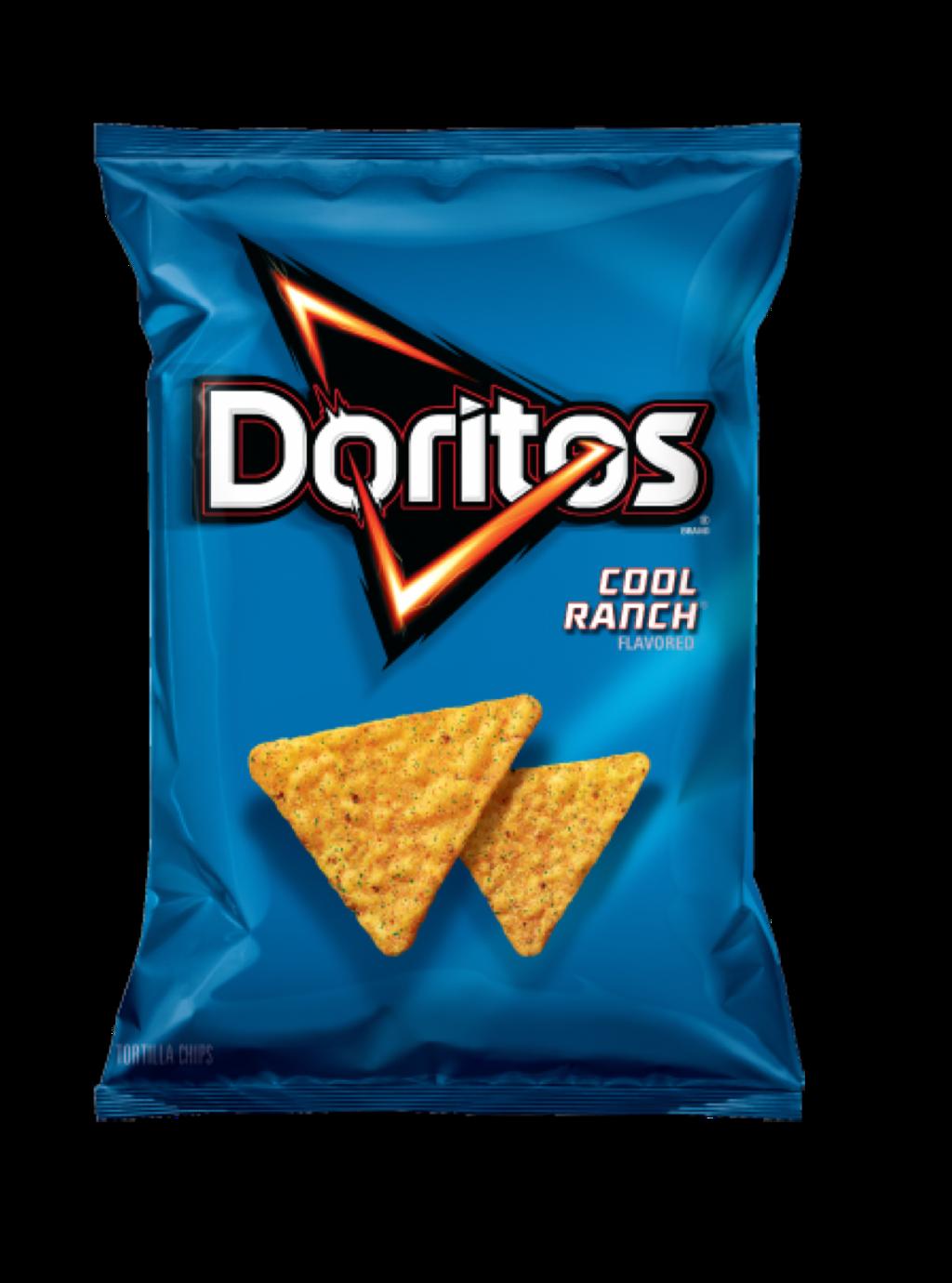 #doritos #coolranch #freetoedit