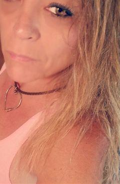 woman me selfie love freetoedit