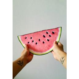 freetoedit pcfruitselfie fruitselfie