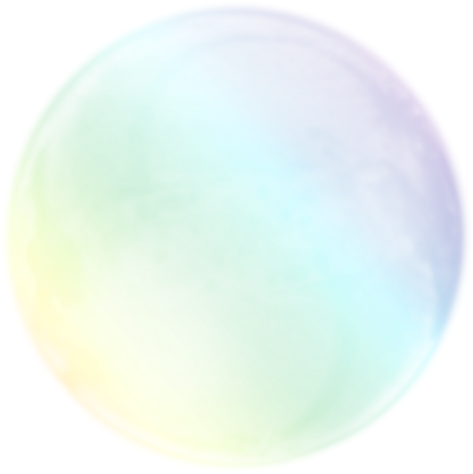 #planet #colour#freetoedit