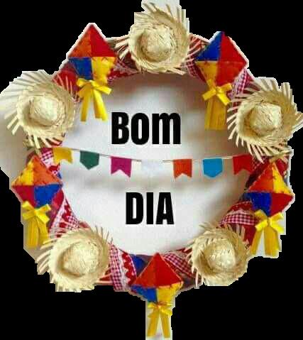 #bom#bom