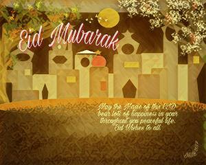 eid_mubarak freetoedit