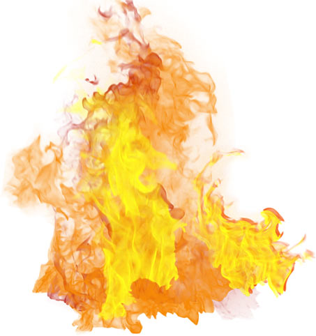 #flame #freetoedit