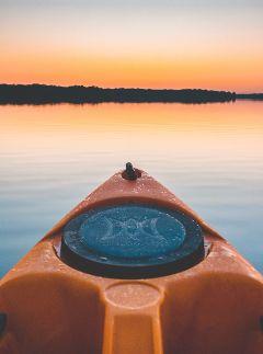 freetoedit boat sea sunset transportation