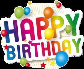 happy birthday happybirthday freetoedit