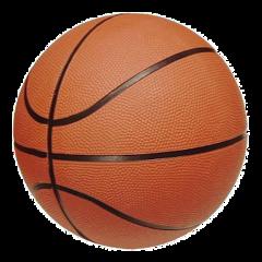 ball freetoedit