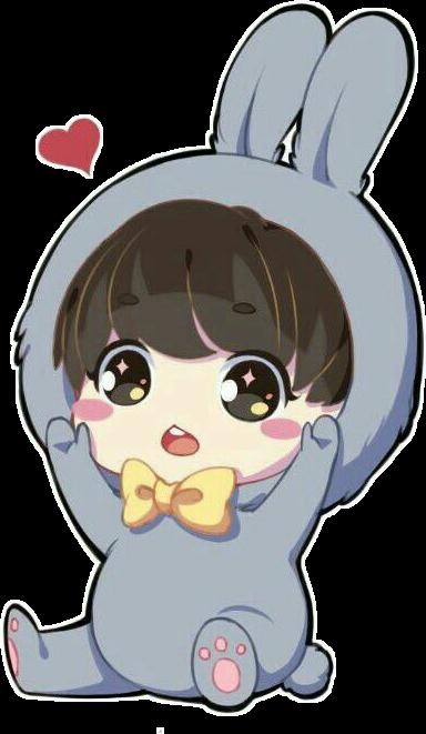 #baby jungkook