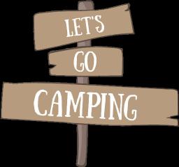 freetoedit camping