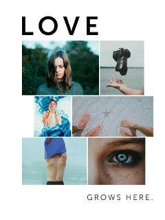 i_love_you freetoedit