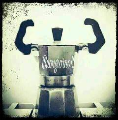 freetoedit goodmorning snapchat coffee coffeeaddict