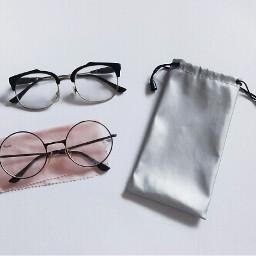 dpcfavoriteobject vscoph blogger fashion ootd freetoedit