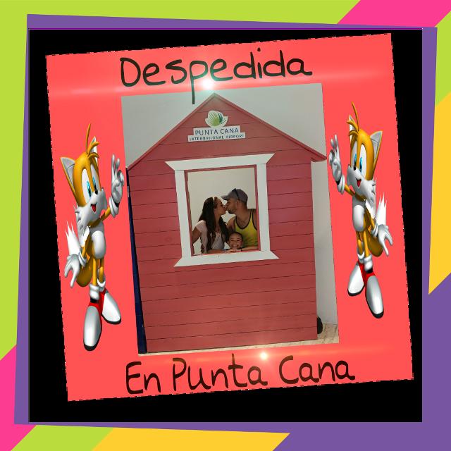 #puntacana#