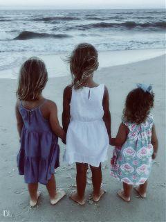 freetoedit remix childhood sister siblings