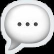 emoji messege comment