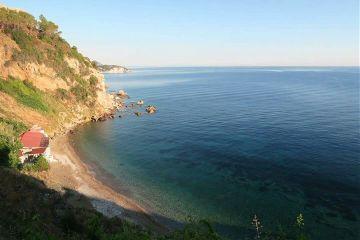 freetoedit cliff natura travel