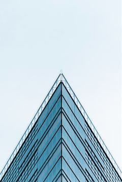 freetoedit urban building sky sunny