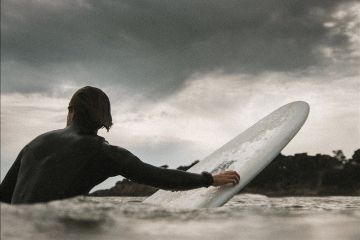 freetoedit people sport surfing surfer
