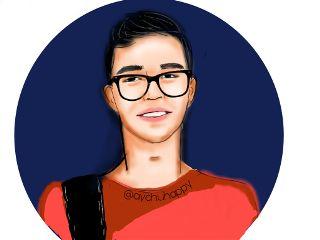 freetoedit boy draw drawing