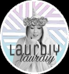 laurdiy