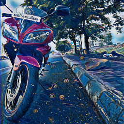 1000+ Awesome r15 Images on PicsArt
