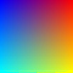 ftestickers backgroundstickers gradient rainbow freetoedit