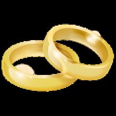 rings weddingrings love wedding ilu